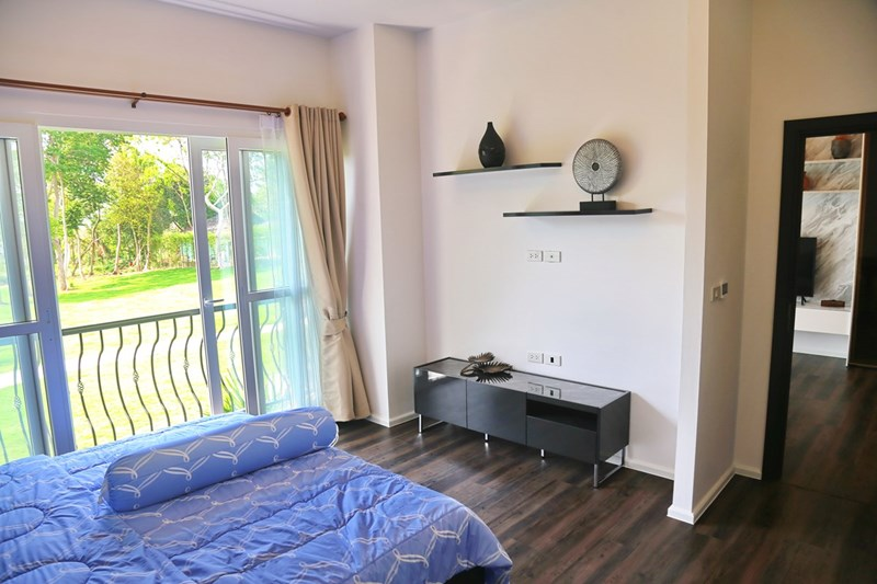 Our Apartments - 40sqm, 64sqm, 90sqm - 90sqm